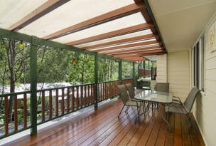 32 Beaumont Ct, Currumbin Waters, Qld 4223