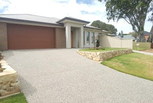 6A Mayfred Ave, Hope Valley, SA 5090