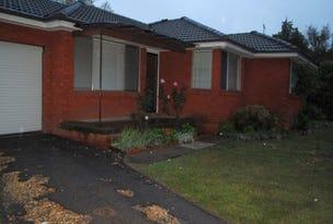 2 Birinta Place, Orange, NSW 2800