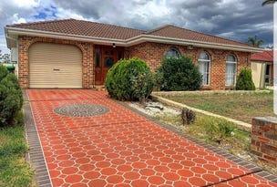 36 Napier Avenue, Lurnea, NSW 2170