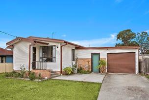 3 Echuca Crescent, Koonawarra, NSW 2530