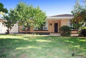 3 Grivell Street, Campbelltown, SA 5074