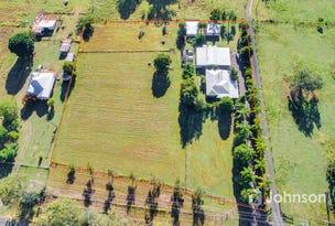 305 Brisbane Valley Highway, Pine Mountain, Qld 4306