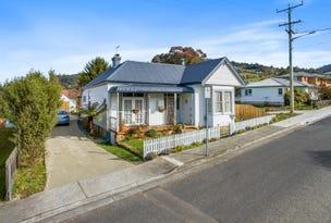 5 New Road, Franklin, Tas 7113