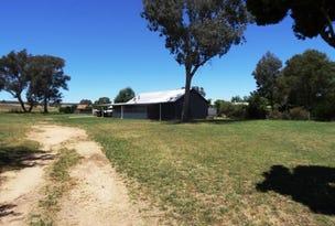 1003 Garra Road, Garra, NSW 2866