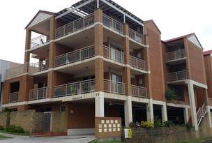 5/28 Underwood  St, Corrimal, NSW 2518