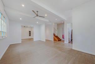 123 Empress Terrace, Bardon, Qld 4065