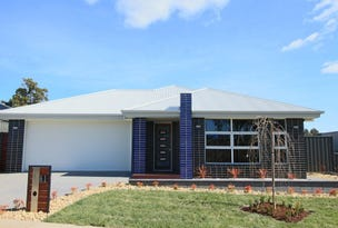 61 Southgate Drive, Kings Meadows, Tas 7249