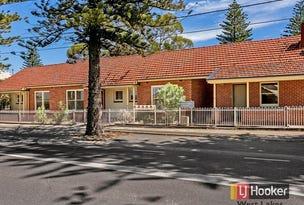 33 East Terrace, Henley Beach, SA 5022