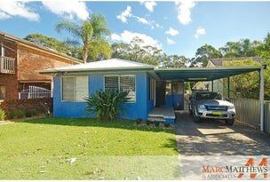 14 Kallaroo Road, Umina Beach, NSW 2257