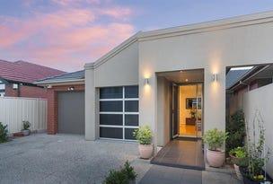 5A Carnarvon Avenue, Glenelg North, SA 5045