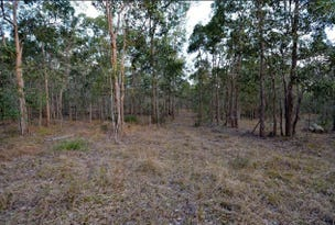 Lot 29 Heers Road, Coominya, Qld 4311