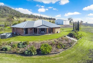 202 Mount Molar Road, Mount Molar, Qld 4361