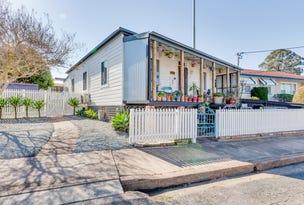 41 Thomas Street, Telarah, NSW 2320
