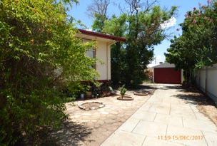 40 Second Avenue, Mount Isa, Qld 4825