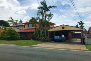 3 Krimmer Place, Capalaba, Qld 4157