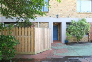 5/20 Chaucer Crescent, Canterbury, Vic 3126