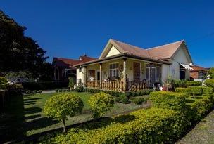 80 Gordon Avenue, Hamilton South, NSW 2303