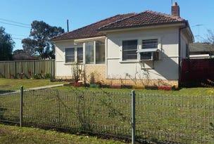 46 SURREY STREET, Minto, NSW 2566