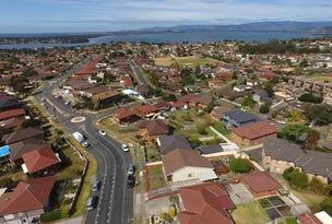4 Weringa Avenue, Lake Heights, NSW 2502