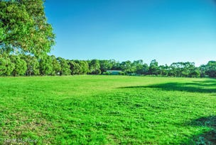 Wattle Bank, address available on request