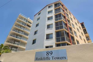 2/89 Marine Parade, Redcliffe, Qld 4020