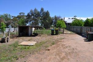 4a Queen Street, Gulgong, NSW 2852