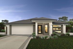 Lot 114 Sanctuary Ponds, Wongawilli, NSW 2530