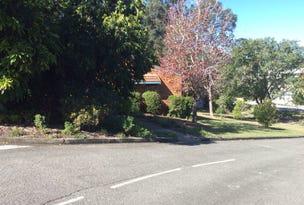 139 Gold Creek Rd, Brookfield, Qld 4069