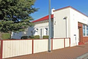 101 High Street, Campbell Town, Tas 7210