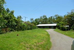 9 Buhmann, Cooktown, Qld 4895