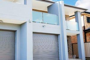21 Verbena Avenue, Bankstown, NSW 2200