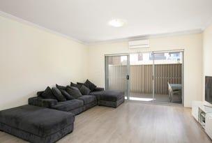 19/2-6 Howard Avenue, Northmead, NSW 2152