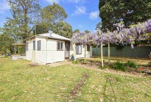 57A Derrig Road, Tennyson, NSW 2754