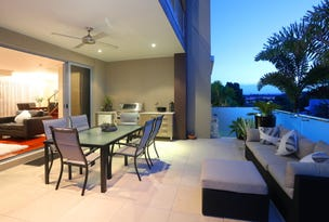 8 Village High Crescent, Coomera Waters, Qld 4209