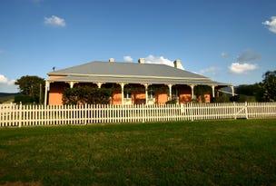 41 Tullimbar Lane, Albion Park, NSW 2527