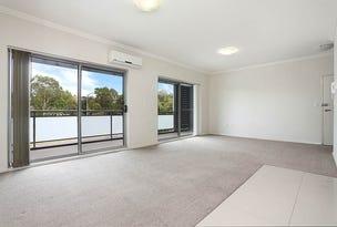 12/24-28 Briens Road, Northmead, NSW 2152