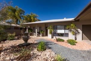 39 Eagle Court, Desert Springs, NT 0870