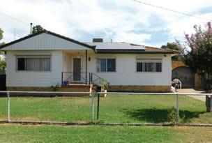 84  GUNNEDAH ROAD, West Tamworth, NSW 2340