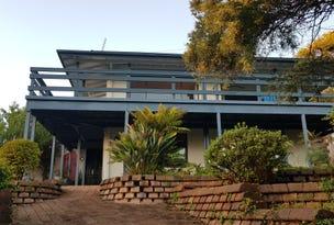 14-16 Allison Road, Hyland Park, NSW 2448