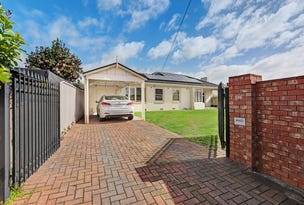 1/586 Tapleys Hill Rd, Fulham, SA 5024