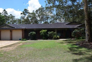 4 Currawong Close, Thornton, NSW 2322
