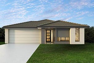 920 Concord Circuit, Cliftleigh, NSW 2321