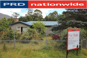 164 Mount Hull Road, Collinsvale, Tas 7012