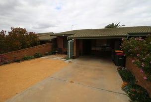 2/1 Shaddock Street, Berri, SA 5343