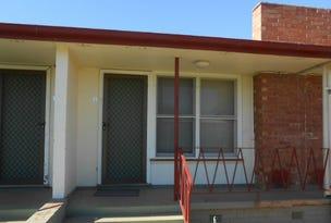 11/46 Morish Street, Broken Hill, NSW 2880