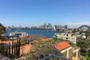 14/47 Milson Road, Cremorne Point, NSW 2090
