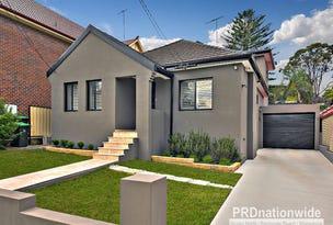 101 Myall Street, Oatley, NSW 2223