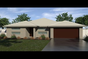 Lot 137 Muster crt, Thurgoona, NSW 2640