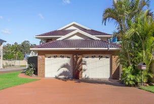 No38a Gordon Ave, Summerland Point, NSW 2259